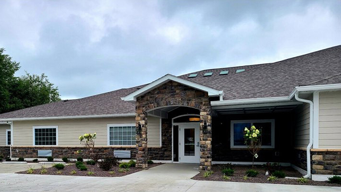 Hickory Estates of Pana Memory Care  ***LEASING NOW***